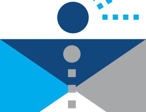 Information internationale et Francophonie à l'ère numérique