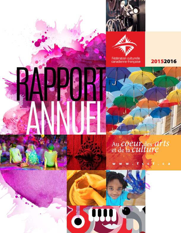 fccf-rapportannuel