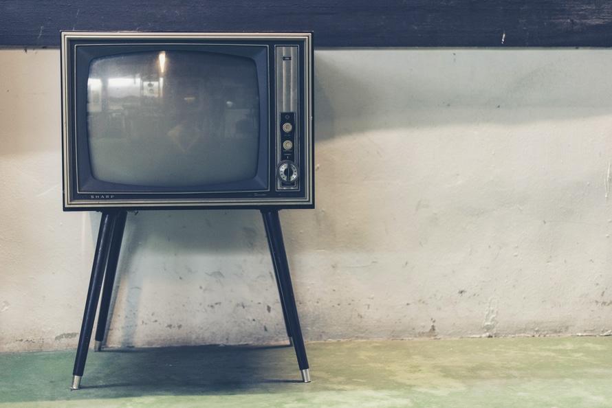 pexels_tv