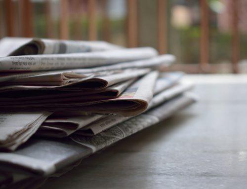 La crise des médias, ce qu'elle nous apprend du leadership à l'ère numérique