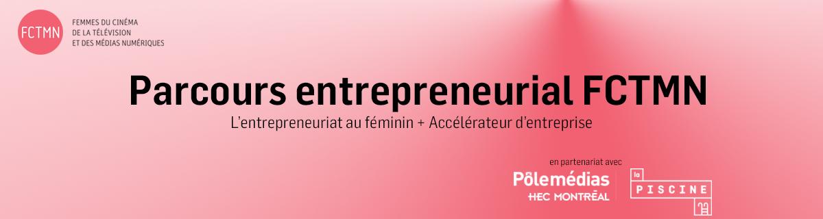 Image Parcours Entrepreneurial FCTMN